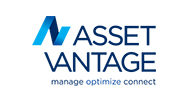 Asset Vantage Systems Private Limited