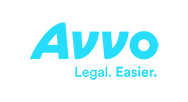 Avvo, Inc.