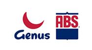 Genus Abs