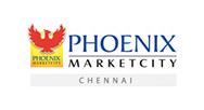 Phoenix market city chennai