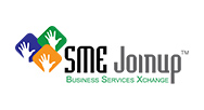 SME Networks Pvt. Ltd.