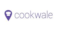 Cookwale