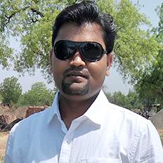 Rajanish